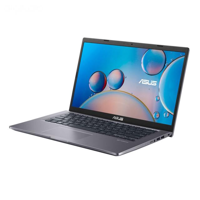 لپ تاپ 15.6 اینچی ایسوس مدل R565JA