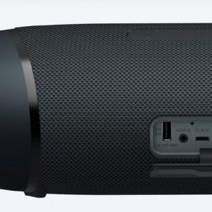 اسپیکر بلوتوثی قابل حمل سونی مدل SRS-XB43