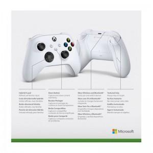 دسته بازی ایکس باکس مایکروسافت مدل Xbox Series X S