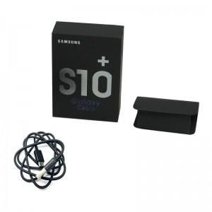 کابل تبدیل USB به USB-C مدل+ Galaxy S10 طول 1 متر