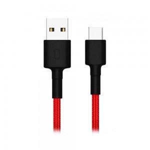 کابل تبدیل USB به USB-C مدل SJX10ZM طول ۱ متر