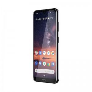 گوشی موبایل نوکیا مدل 3.2