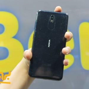 کارکرده دیجیتال گوشی موبایل نوکیا مدل 3.2