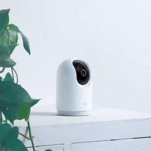 دوربین هوشمند شیائومی 2k pro مدل MJSXJ06CM