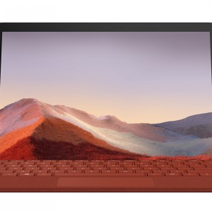 Surface Pro 7  _ corie 5 _  256 SSD