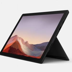 Surface Pro 7  _ core i5 _  256 SSD در بروزکالا