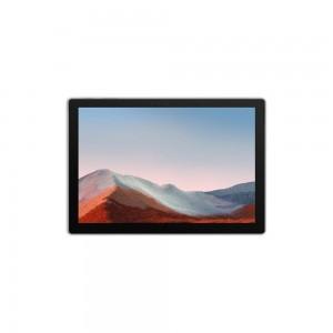 Core i5 _ Surface Pro 7 Plus _ 128 SSD در بروزکالا