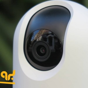 دوربین هوشمند شیائومی 2k pro مدل MJSXJ06CM در بروزکالا