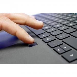 کیبورد لپ تاپ مایکروسافت مدل Type Cover Finger