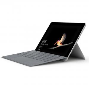 کیبورد مایکروسافت مدل Type Cover مناسب برای تبلت مایکروسافت Surface Go