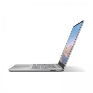 لپ تاپ مایکروسافت مدل Surface Laptop Go _ i5 _ 16GB _ 256 SSD