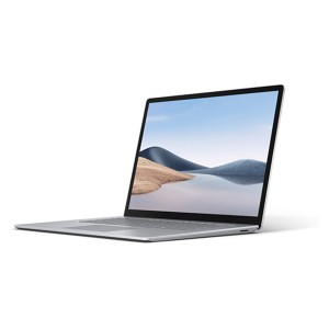 لپ تاپ مایکروسافت مدل Surface Laptop 4 -I5/8G/512GB SSD/Intel