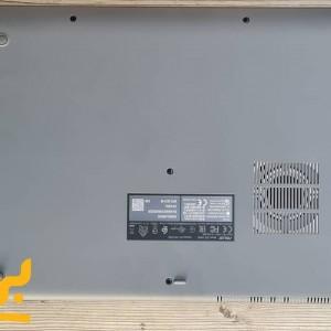 لپ تاپ 15.6 اینچی ایسوس مدل R565EA