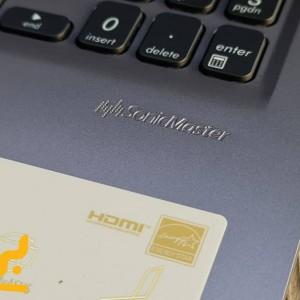 لپ تاپ 15.6 اینچی ایسوس مدل R565EA لپ تاپ 15.6 اینچی ایسوس مدل R565EA