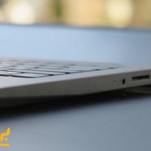 لپ تاپ 14 اینچی لنوو مدل V14 IGL با CPU N4020 و حافظه داخلی 1TB HDD در بروزکالا