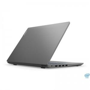 لپ تاپ 14 اینچی لنوو مدل V14 IGL با CPU I3 و حافظه داخلی 1TB HDD در بروزکالا