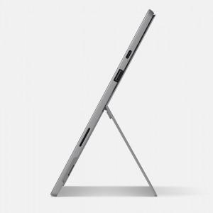 Surface Pro 7 Plus  _ Core i5 _ 256 SSD LTE در بروزکالا.jpg