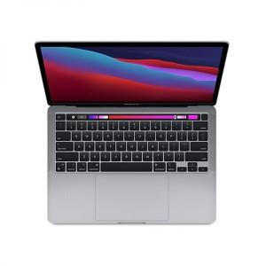لپ تاپ اپل مدل MacBook Pro MYD82 2020