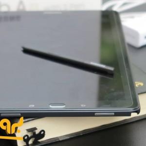 تبلت سامسونگ مدل P585 به همراه قلم S Pen