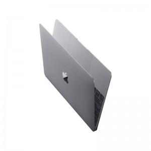 لپ تاپ اپل مدل MacBook Air MGN63 2020