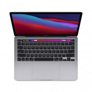 لپ تاپ اپل مدل Apple MacBook Air MGN73 2020 در بروزکالا