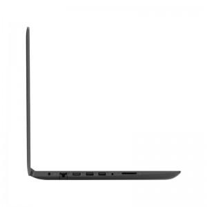لپ تاپ لنوو مدل Ideapad 130