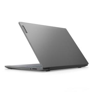لپ تاپ لنوو مدل IP3 _ RAM 4