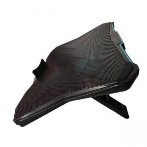 پایه خنک کننده لپ تاپ تسکو مدل TCLP 3103