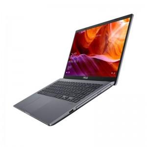 لپ تاپ ایسوس مدل R545FB در بروزکالا