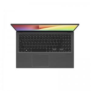 لپ تاپ 15.6 اینچی ایسوس مدل R545FJ
