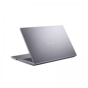 لپ تاپ 15.6 اینچی ایسوس مدل R545FJ در بروزکالا