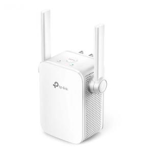 توسعه دهنده شبکه بیسیم تی پی-لینک مدل TL-WA855RE