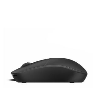 ماوس رپو مدل N1200S