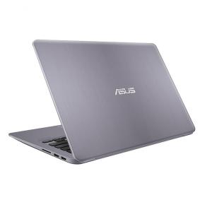 لپ تاپ ایسوس مدل R565JF
