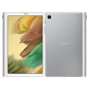 تبلت سامسونگ مدل Galaxy Tab A7 Lite SM-T225N ظرفیت 32 گیگابایتتبلت سامسونگ مدل Galaxy Tab A7 Lite SM-T225N ظرفیت 32 گیگابایت