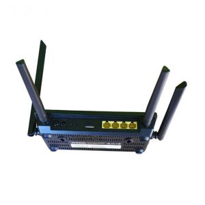 مودم روتر LTE 4G N300 بیسیم دی لینک مدل DWR-M920