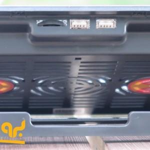 پایه خنک کننده تسکو مدل TCLP 3084 در بروزکالا