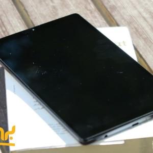 تبلت سامسونگ مدل Galaxy Tab A7 Lite SM-T225N ظرفیت 32 گیگابایت