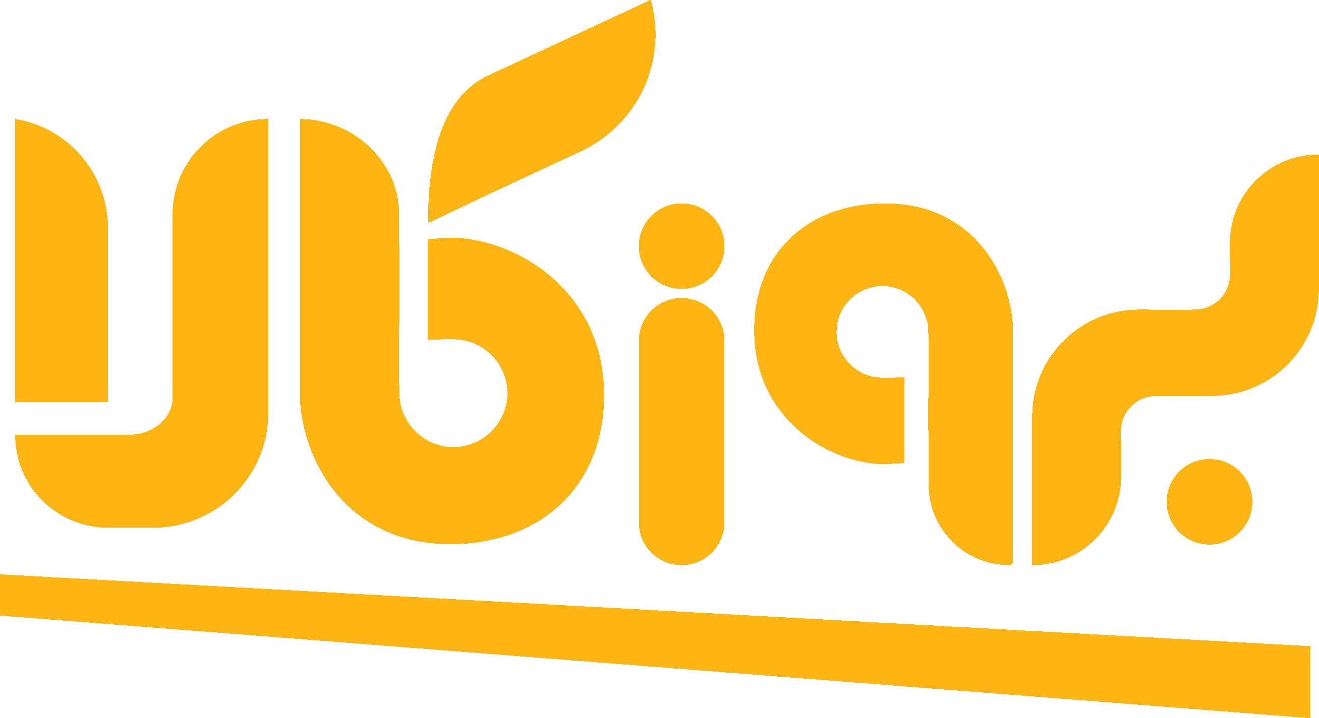 بروزکالا