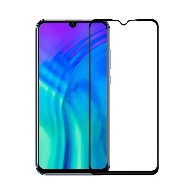 گلس فول هانر Honor 20 Lite