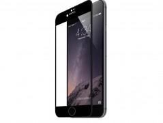 گلس تمام صفحه iPhone 7 مشکی