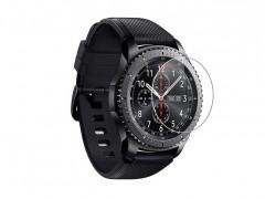 گلس ساعت Gear S3