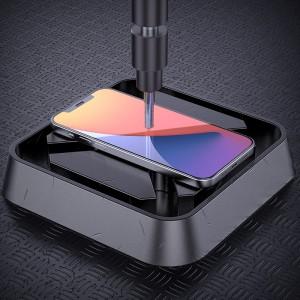 glass iphone 12 mini