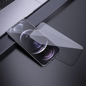 محافظ صفحه گوشی