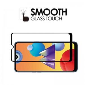glass M01s