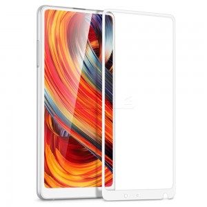Glass xiaomi mi mix 2