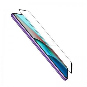 گلس فول شائومی  Redmi Note 9 5G