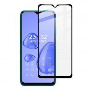 گلس فول شائومی  Redmi Note 9 4G 2021
