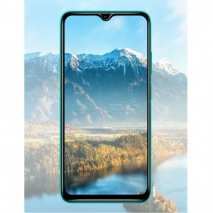 glass redmi note 9 4g