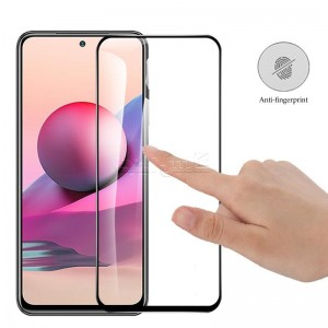 xiaomi redmi note 10s glass screen Protector